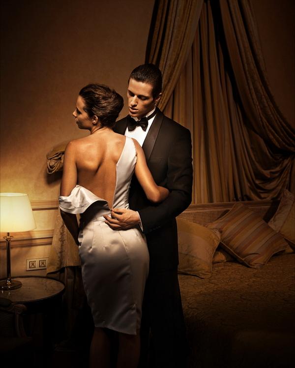 romantichno-ob-intimnom